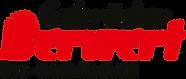 Gebrueder-Berwert-Bau--und-Landtechnik-L