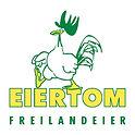 Logo_Eiertom.jpg