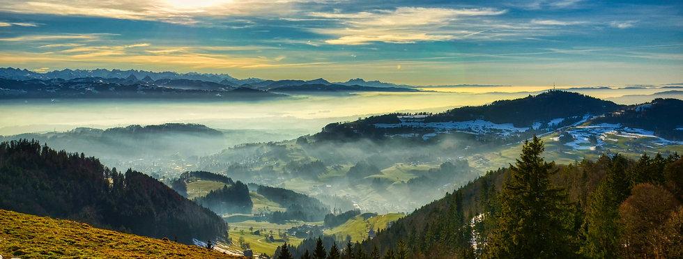 Zahnarztpraxis Venosta Wald Zürcher Oberland