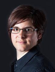 Daniela Sommer Soundrig Eventtechnik