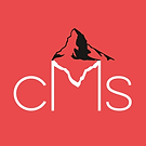 Cloé_CMS_Coral.png