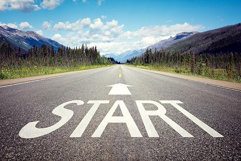 F&S Career Consultung Karriereberatung vom Start bis zum Ziel.