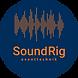 Soundrig Logo