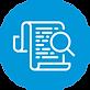 commcare_Kommunikationsanalyse_rund.png