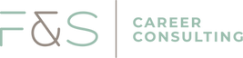 F&S_Career_Consulting_Logo_PNG.png