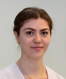 Elona Delvisi