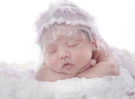 「懷孕三步曲 」步驟一: 排毒淨化