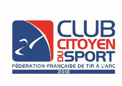 club citoyen du sport.jpg