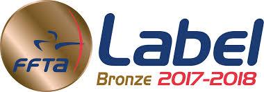 label bronze ffte.png