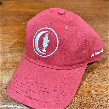 Lightweight Twill Cap