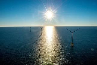 Wind farm sun rise (1).jpg