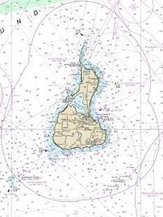 BI 3 MILE LIMIT chart.JPG