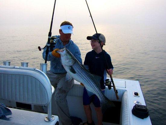 block-island-fishworks bass father son.jpg