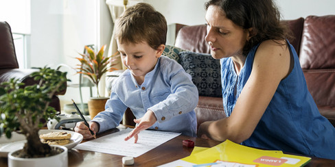 Why homeschooling is fast becoming the modern way to educate your kids