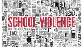 """Police investigating after Grade 10 student beaten on Edmonton school grounds"""