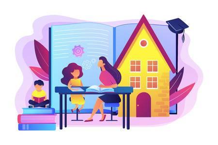 A Great Resource for Home Educators in Alberta
