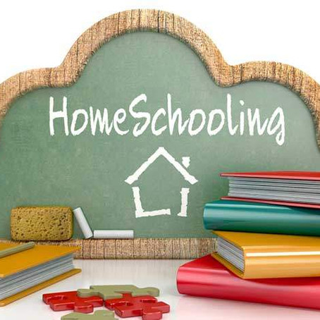 Reasons for Home Schooling in Canada