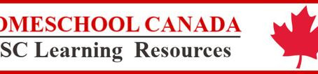 Alberta Home School Programs