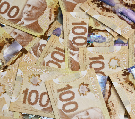Alberta Education Funding for Schools 2020-2021