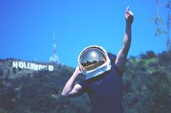 Moon Hollywood