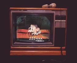 Moon TV copy