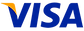 Visa-logo111.png