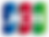 JCB_logo11.png