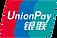 UnionPay1.png