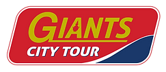 giants logo-01.png