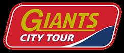 giants logo-01.png