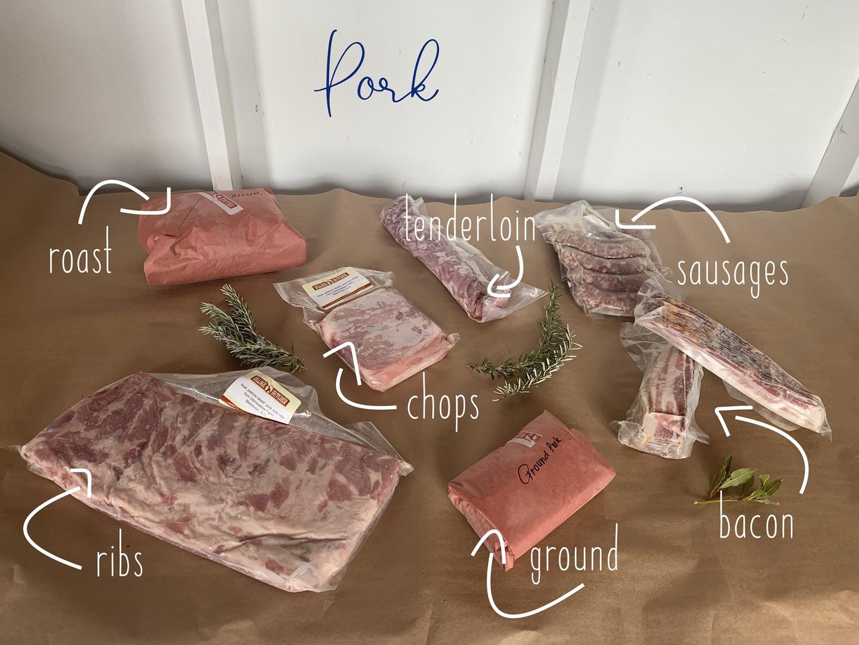 Pork.jpg