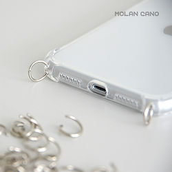 [web]1022 oring case_tn.jpg