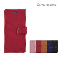 모란카노 MOLANCANO KOREA. issue diary case.jpg