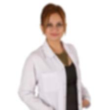 Feriha Kantemür Profil