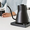 Thumbnail: Stagg Pour-Over Kettle eléctrica 220v