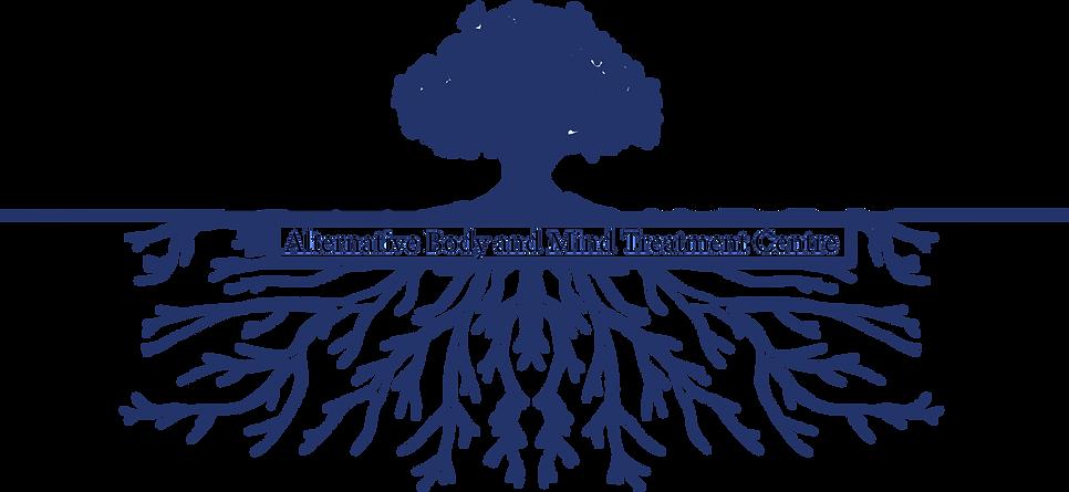 logo vector image root free.png