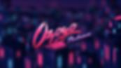 Ozoyo - Plantarium | Official Music Video