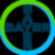 1000px-Logo_Bayer.svg.png