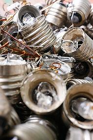 scrap-metal-types-highest-value.jpg