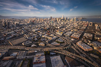 San-Francisco-City-Helicopter-Tour-Speci