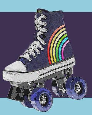 Gay-Skate-Web.jpg