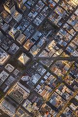 @tobyharriman_Aerial_Transamerica_Grid-s