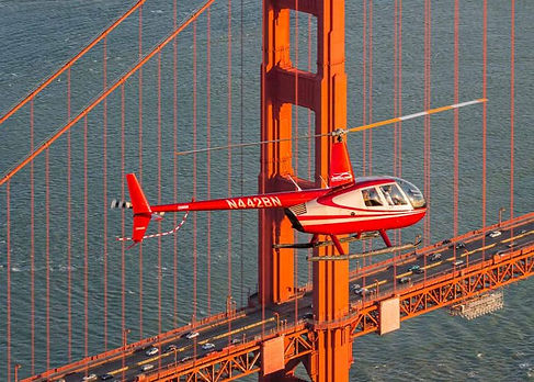 Golden-Gate-Bridge-Helicopter-Tour-Fly-S