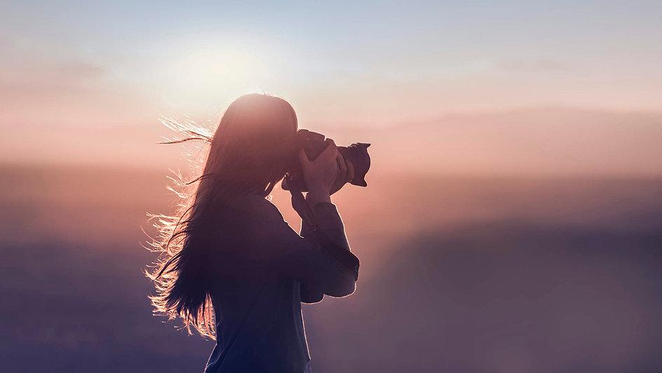 Travel-Photographer.jpg