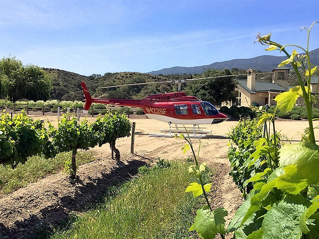 Wrath-Winery-Tour-Salinas-Valley-Special