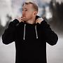 Kyle-Meshna-Headshot-for-Testimonial-150