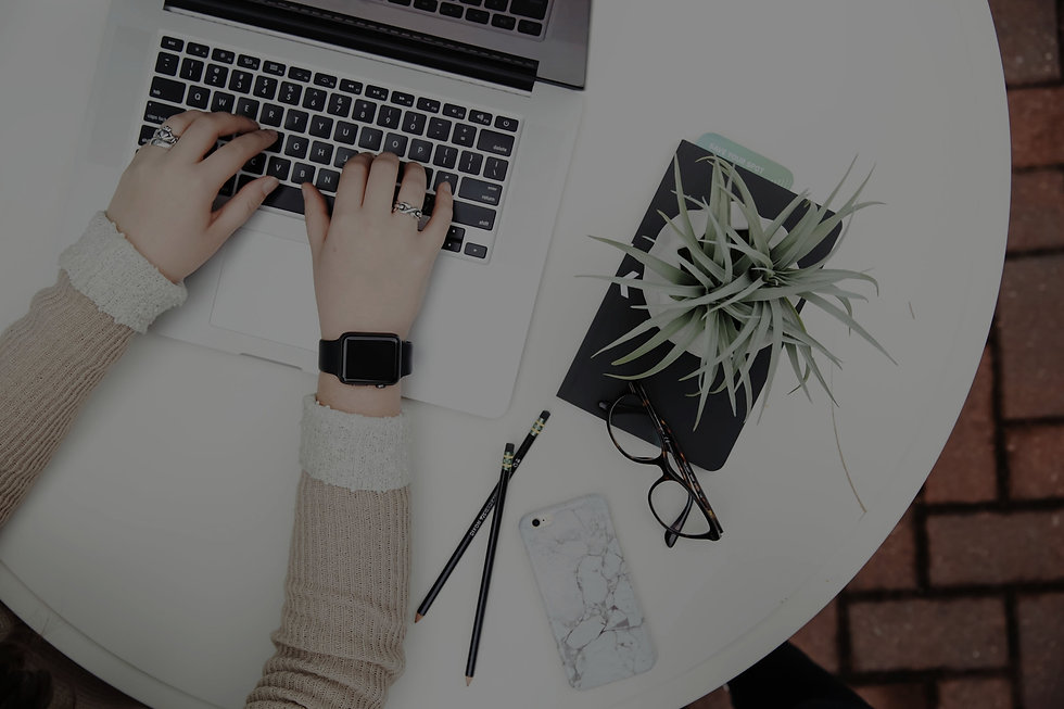 How-To-Get-Better-At-Social-Media-Marketing-Design