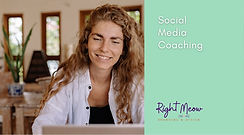 Social-Media-Training-with-Right-Meow