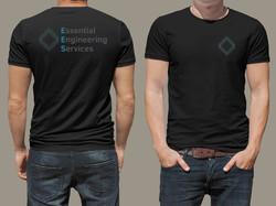 Branded clothing design