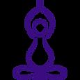 Pregnancy Yoga Porirua, Plimmerton, Elements Yoga